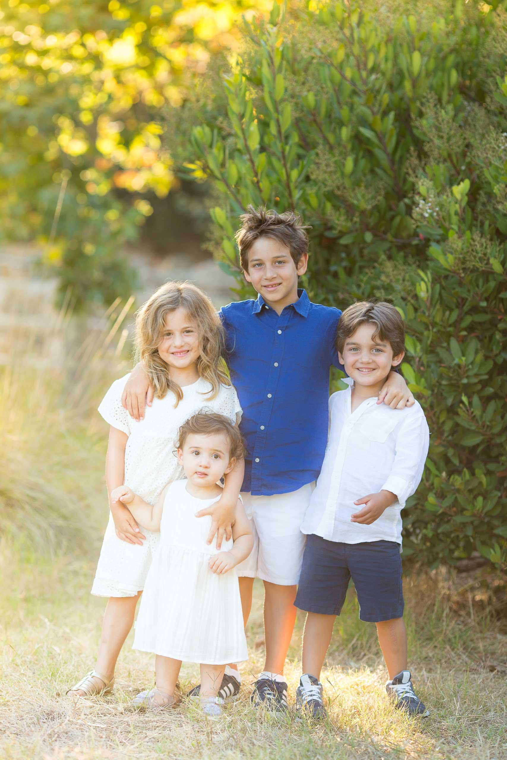 family photosession los angeles ramina magid 124124