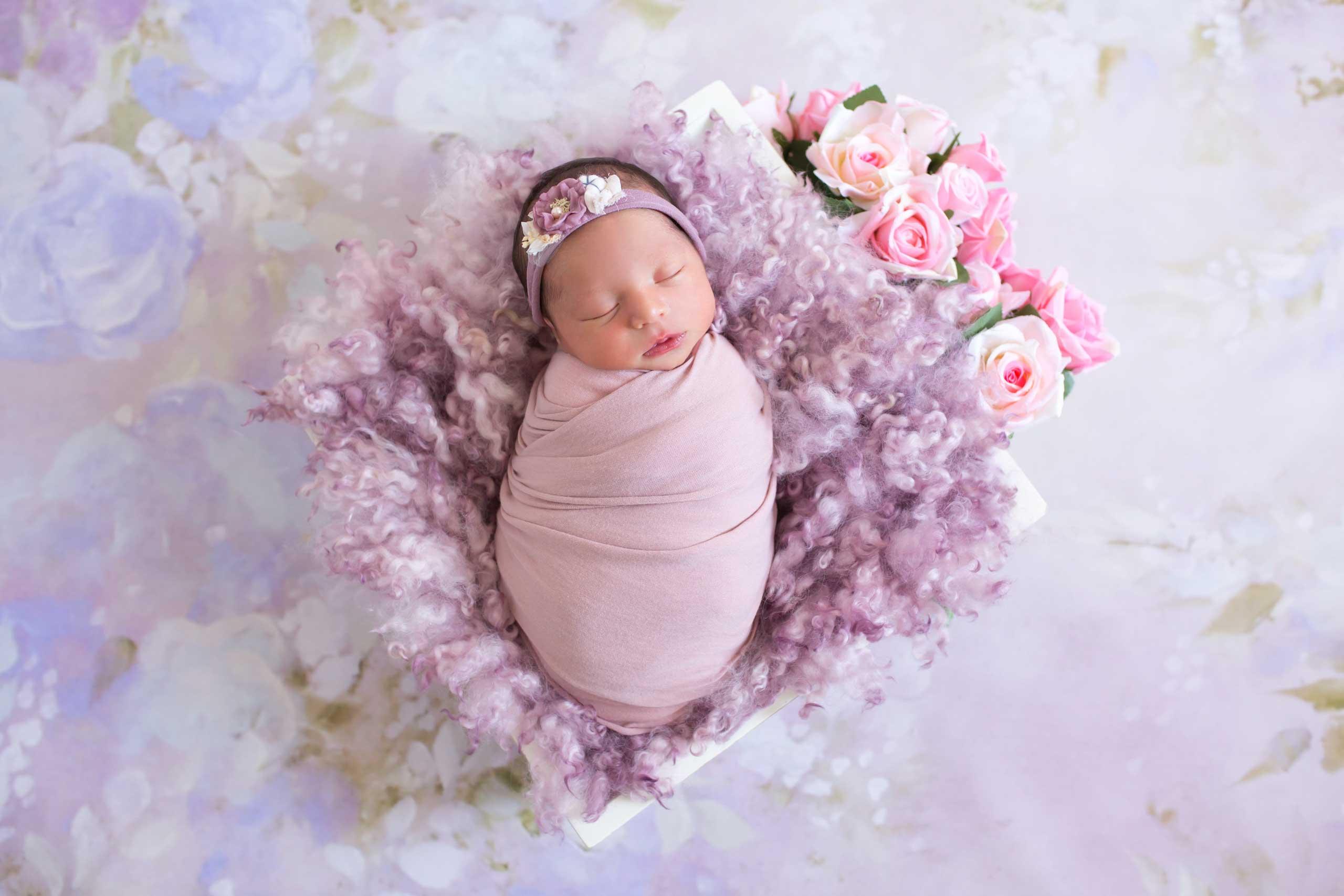 newborn baby photography los angeles ramina magid 19280
