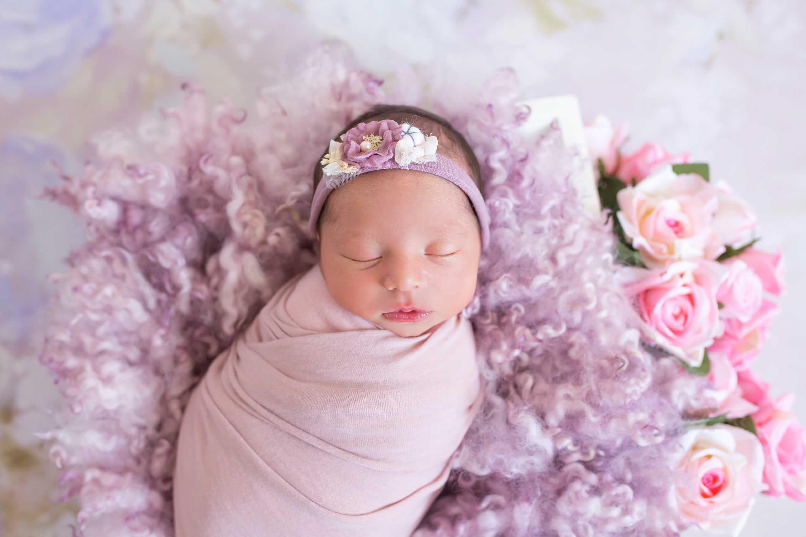 newborn baby photography los angeles ramina magid 3344