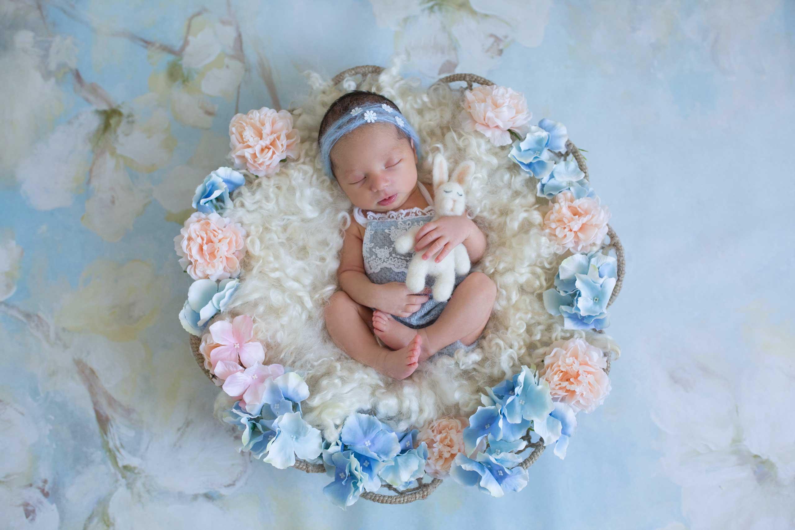 newborn baby photography los angeles ramina magid 4294