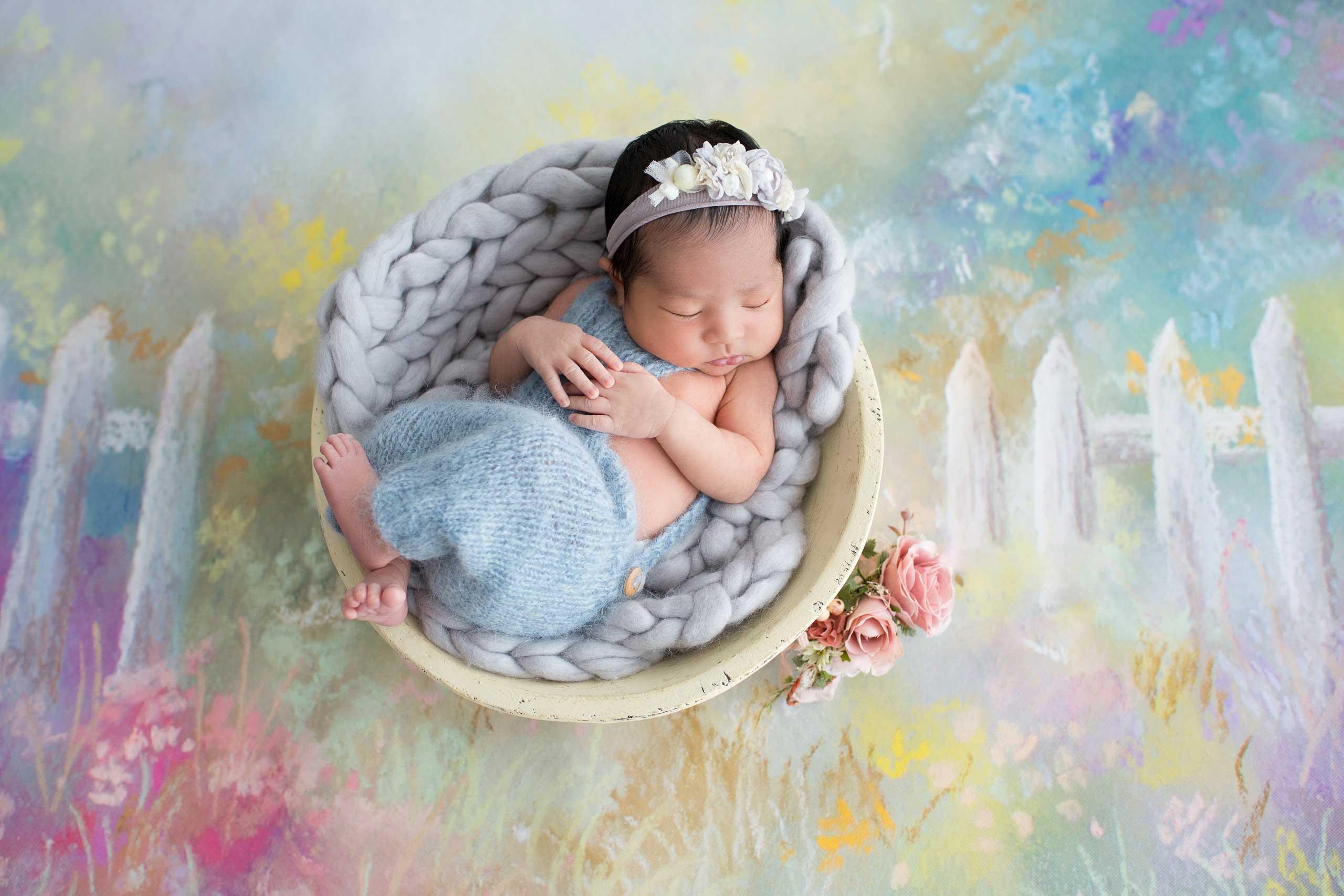 newborn baby photosession los angeles ramina magid 342356
