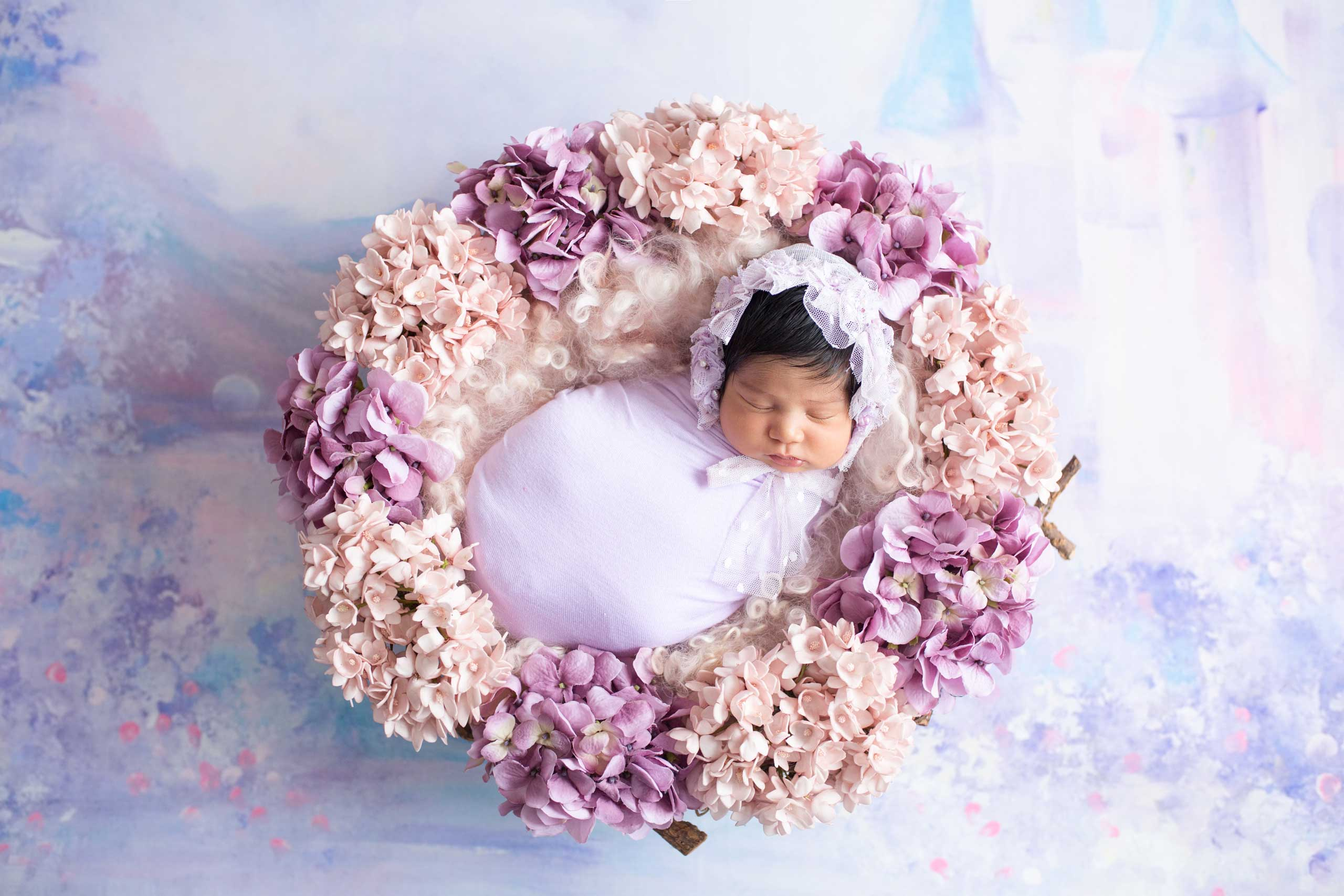 newborn los angeles ramina magid 00034