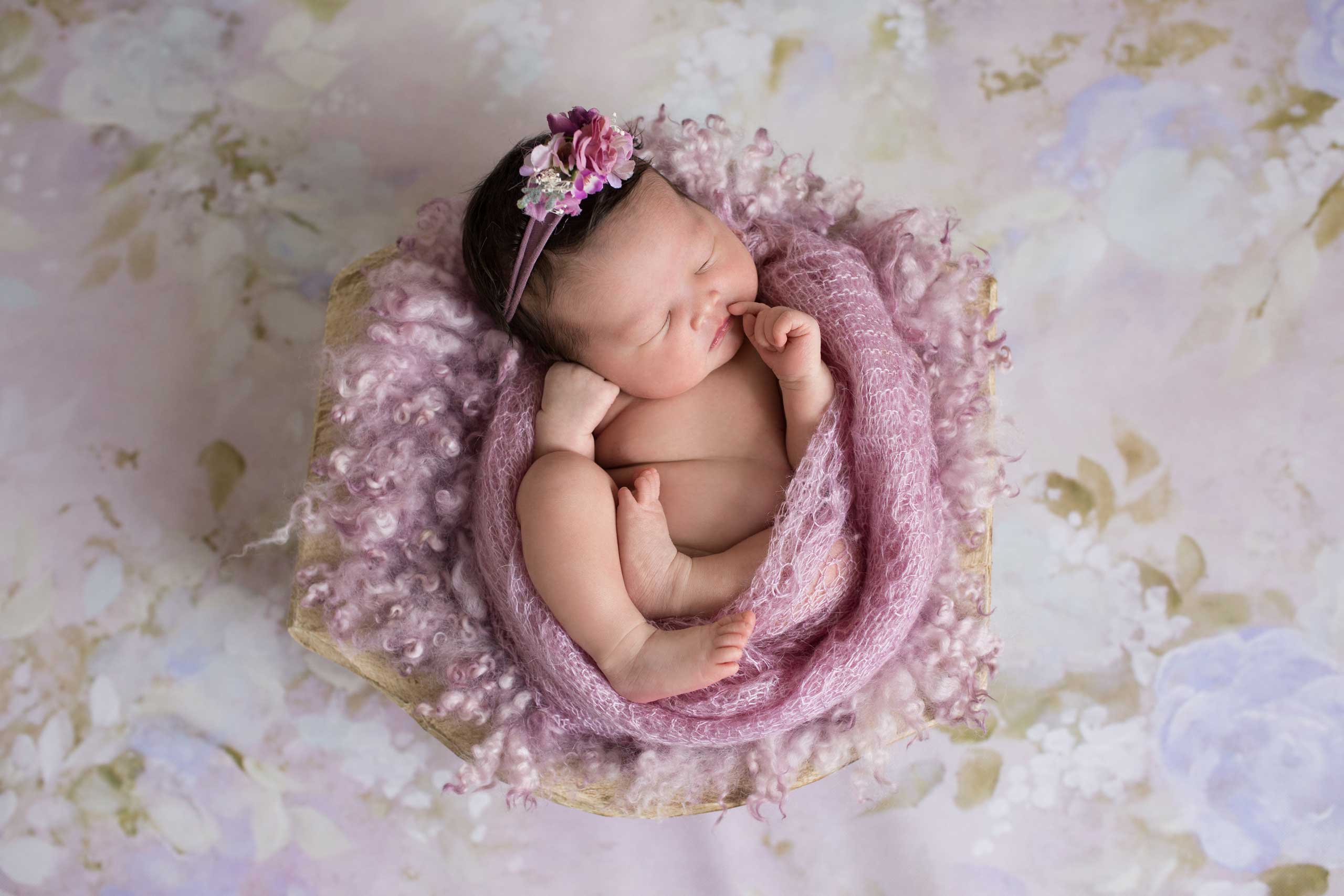 newborn los angeles ramina magid 00040