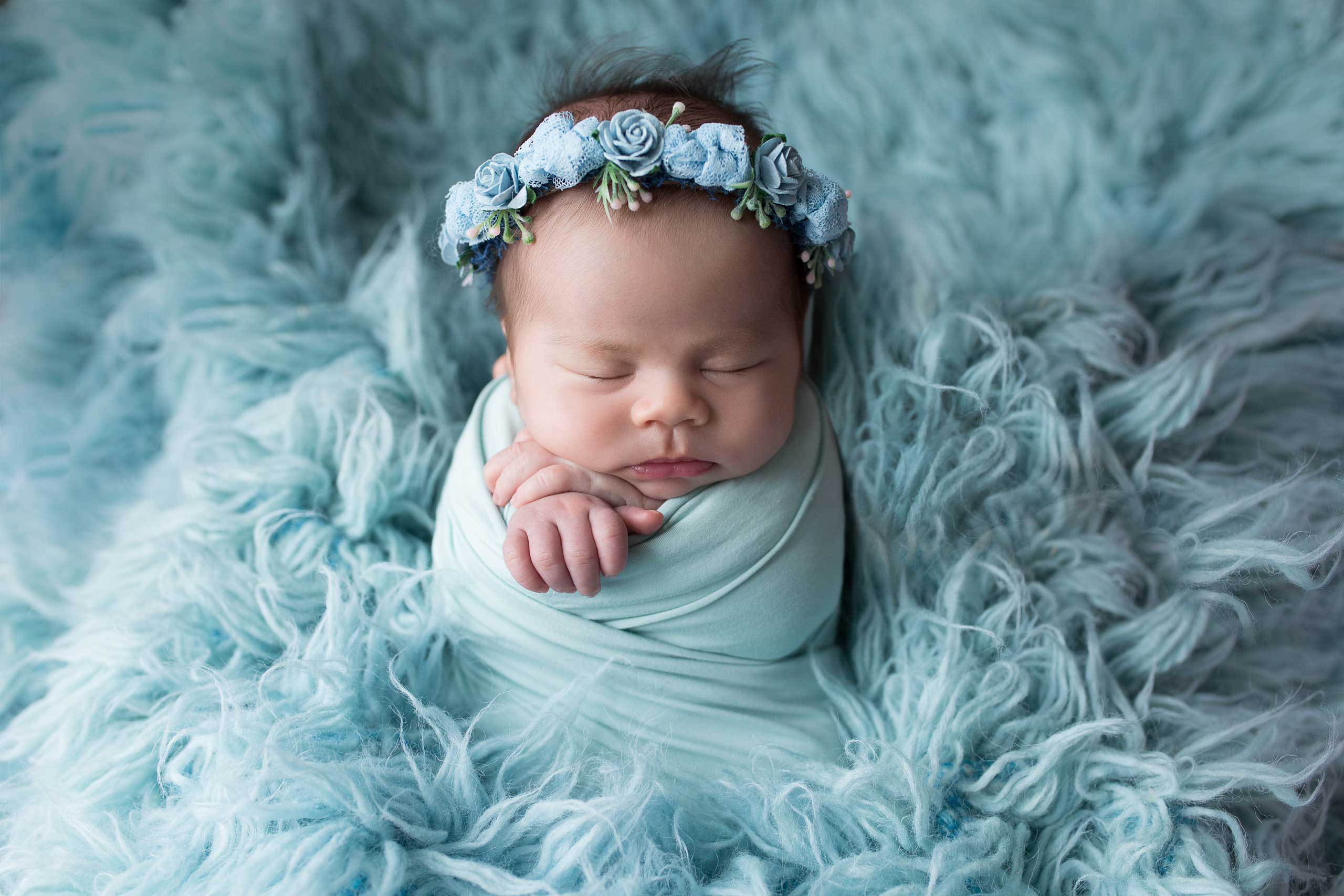newborn los angeles ramina magid 00047
