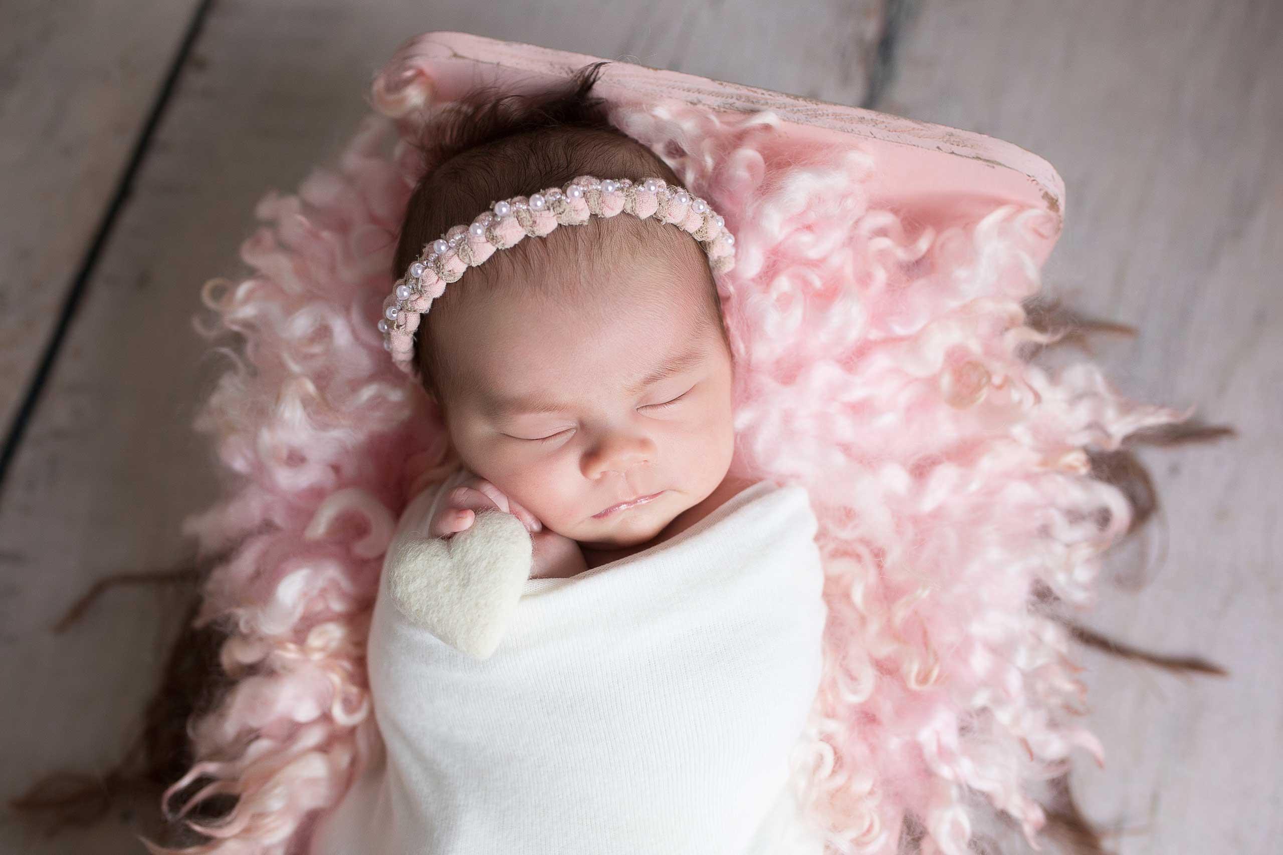 ramina magid baby newborn los angeles photography studio