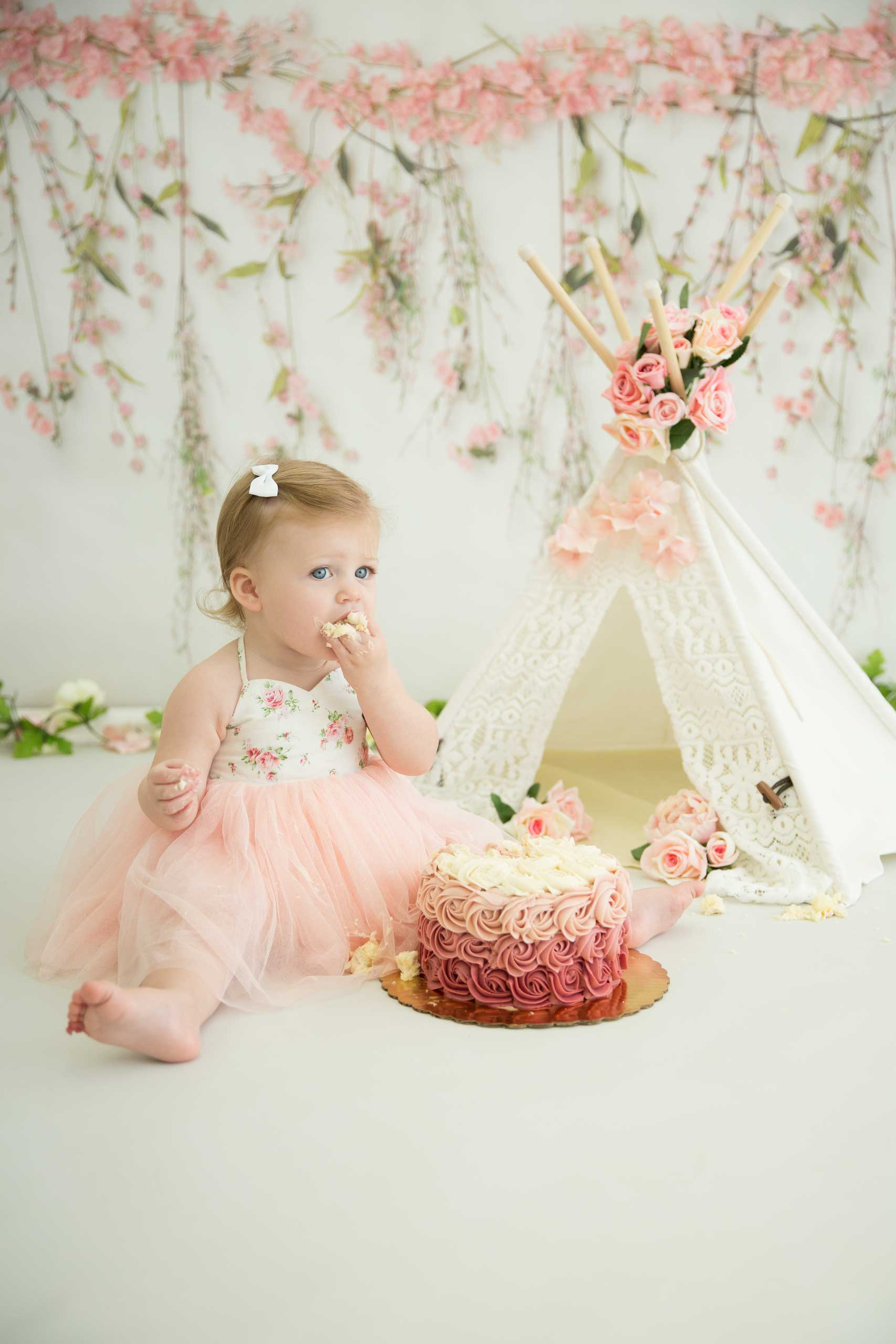 ramina magid cake smash photography los angeles 32323