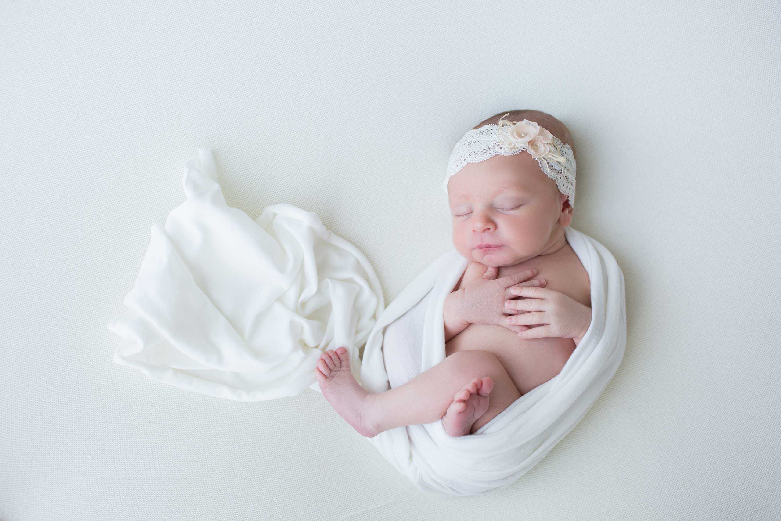 ramina magid newborn baby photographer los angeles 1