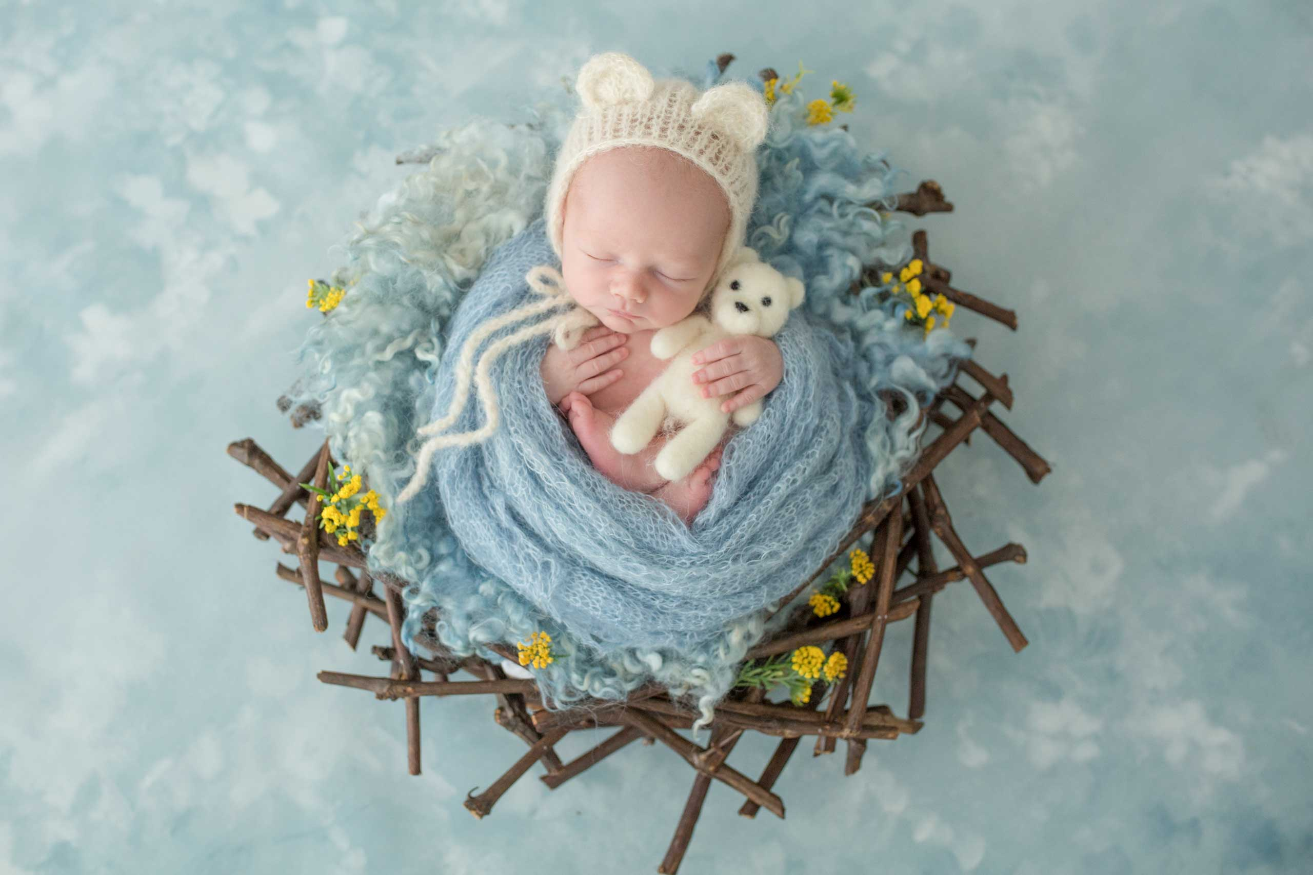ramina magid newborn baby photography los angeles 38202