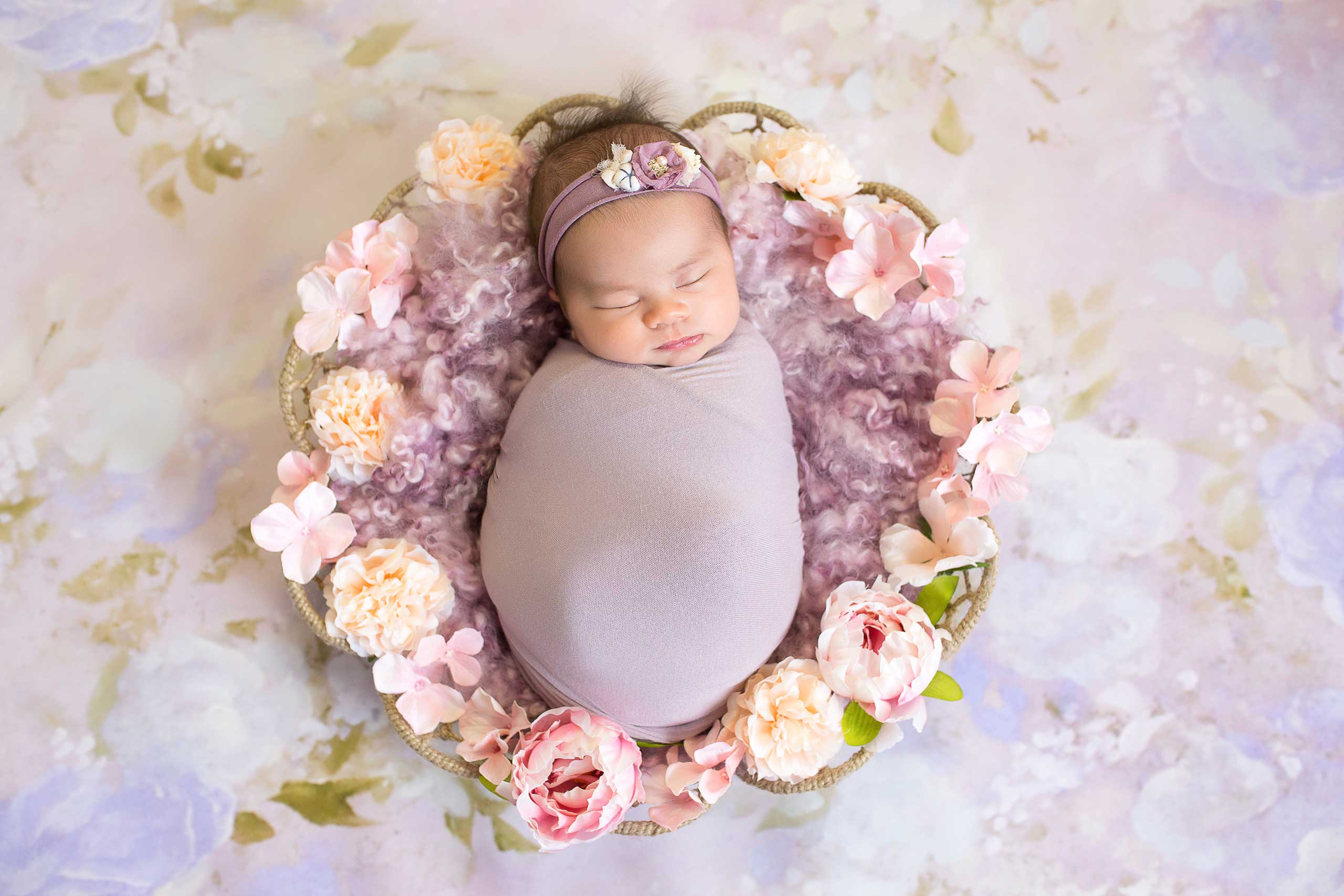 ramina magid newborn baby photography los angeles beverly hills