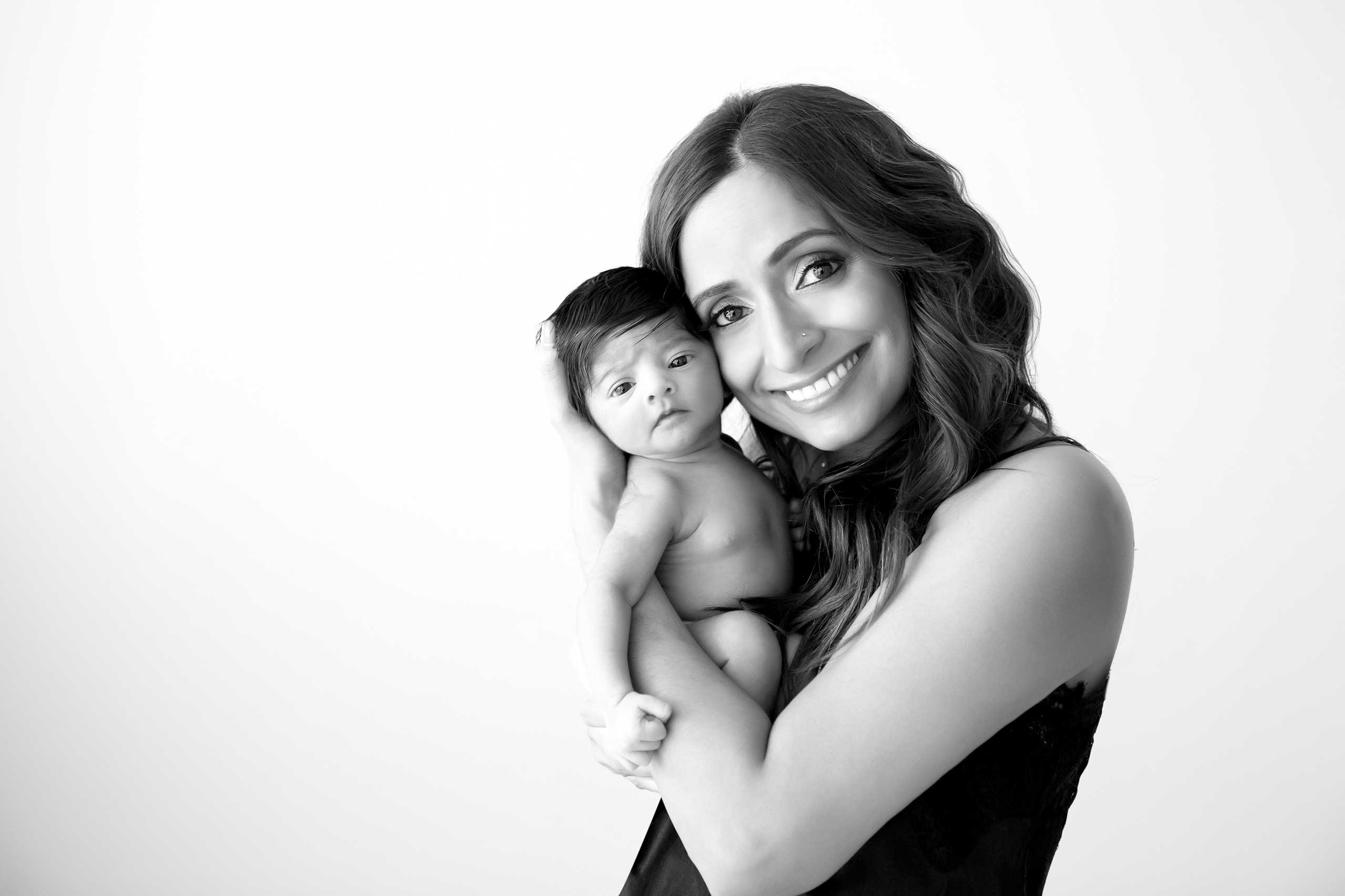 ramina magid photography los angeles newborn photoshoot 2232