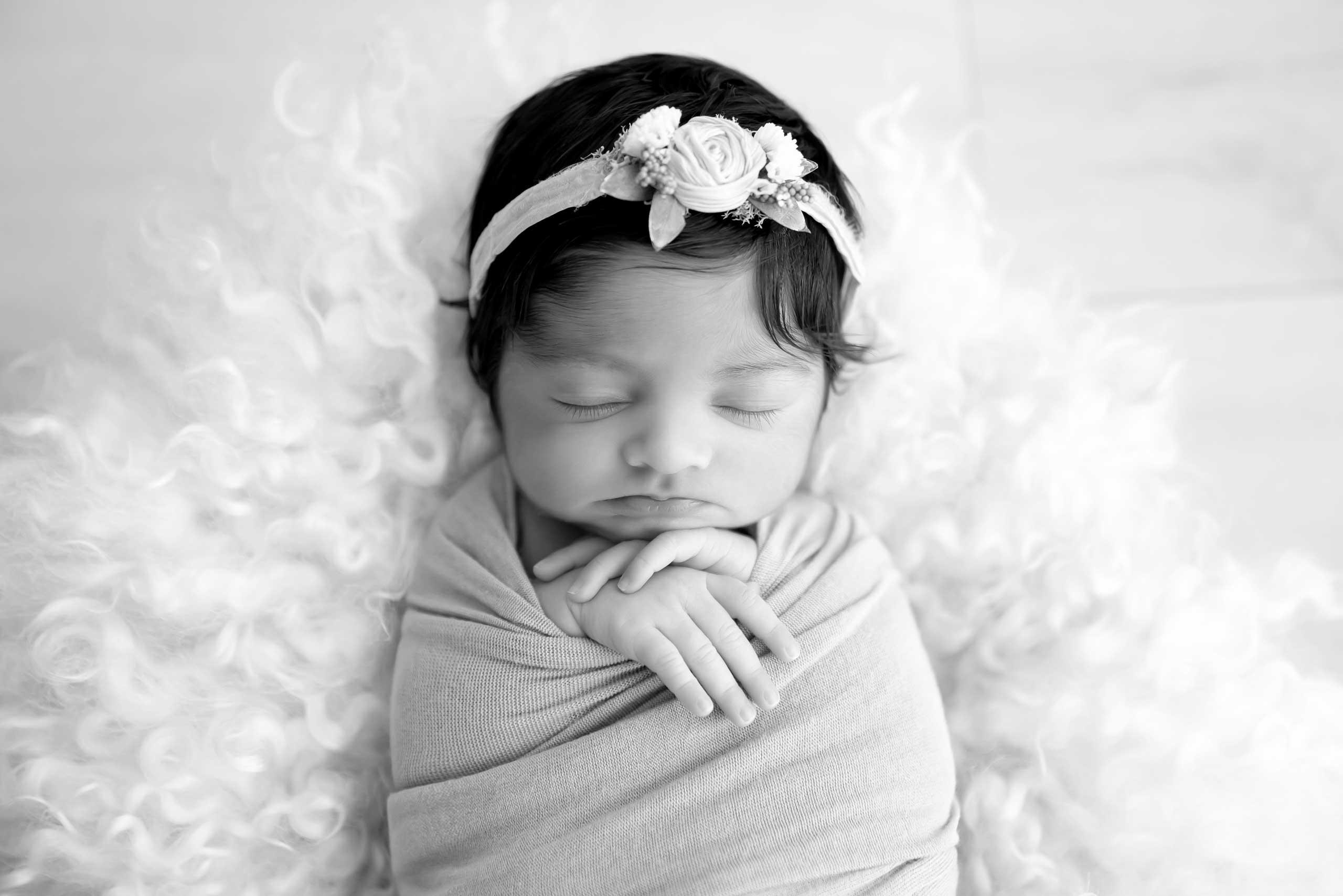 ramina magid photography los angeles newborn photoshoot 34348