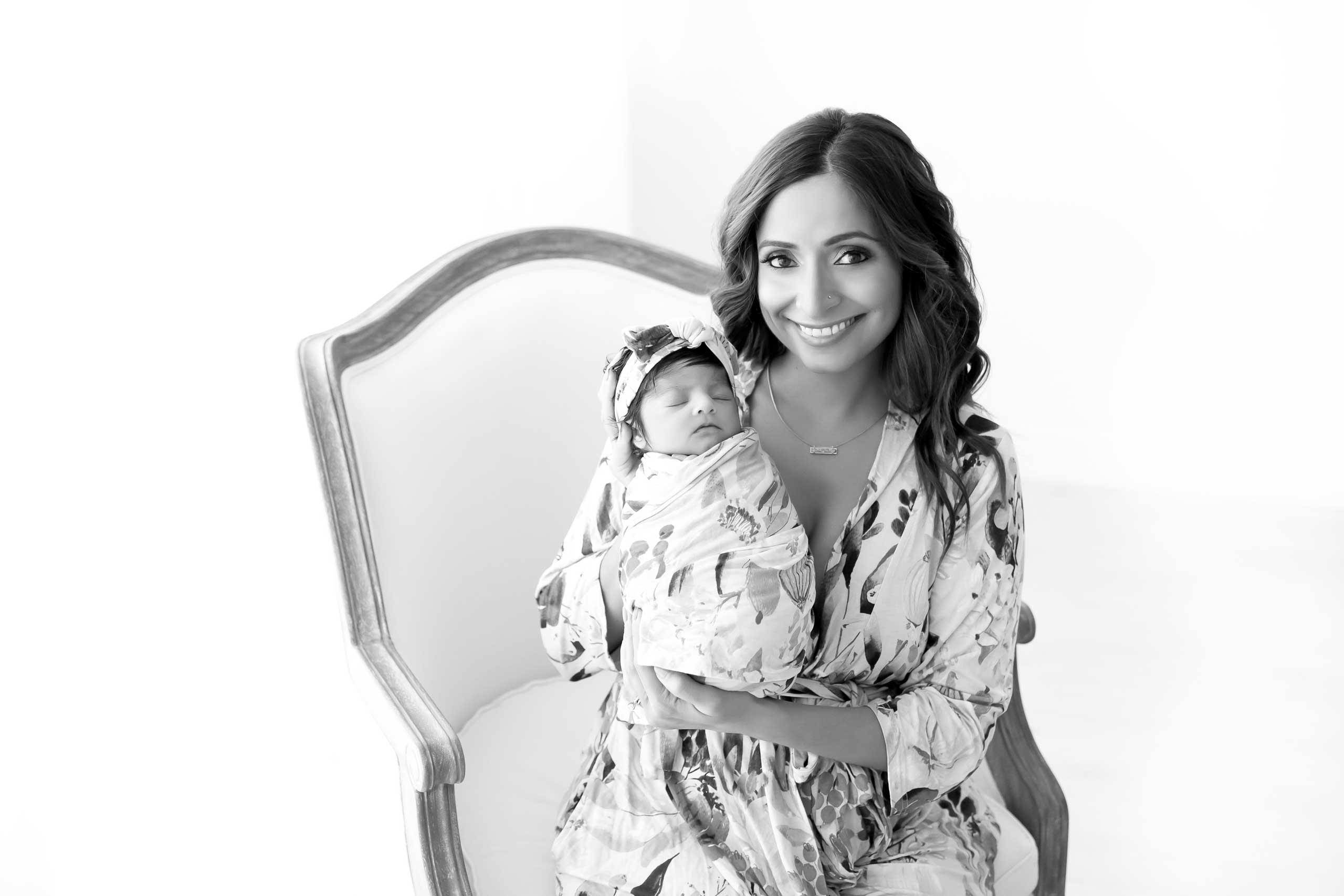 ramina magid photography los angeles newborn photoshoot 44422