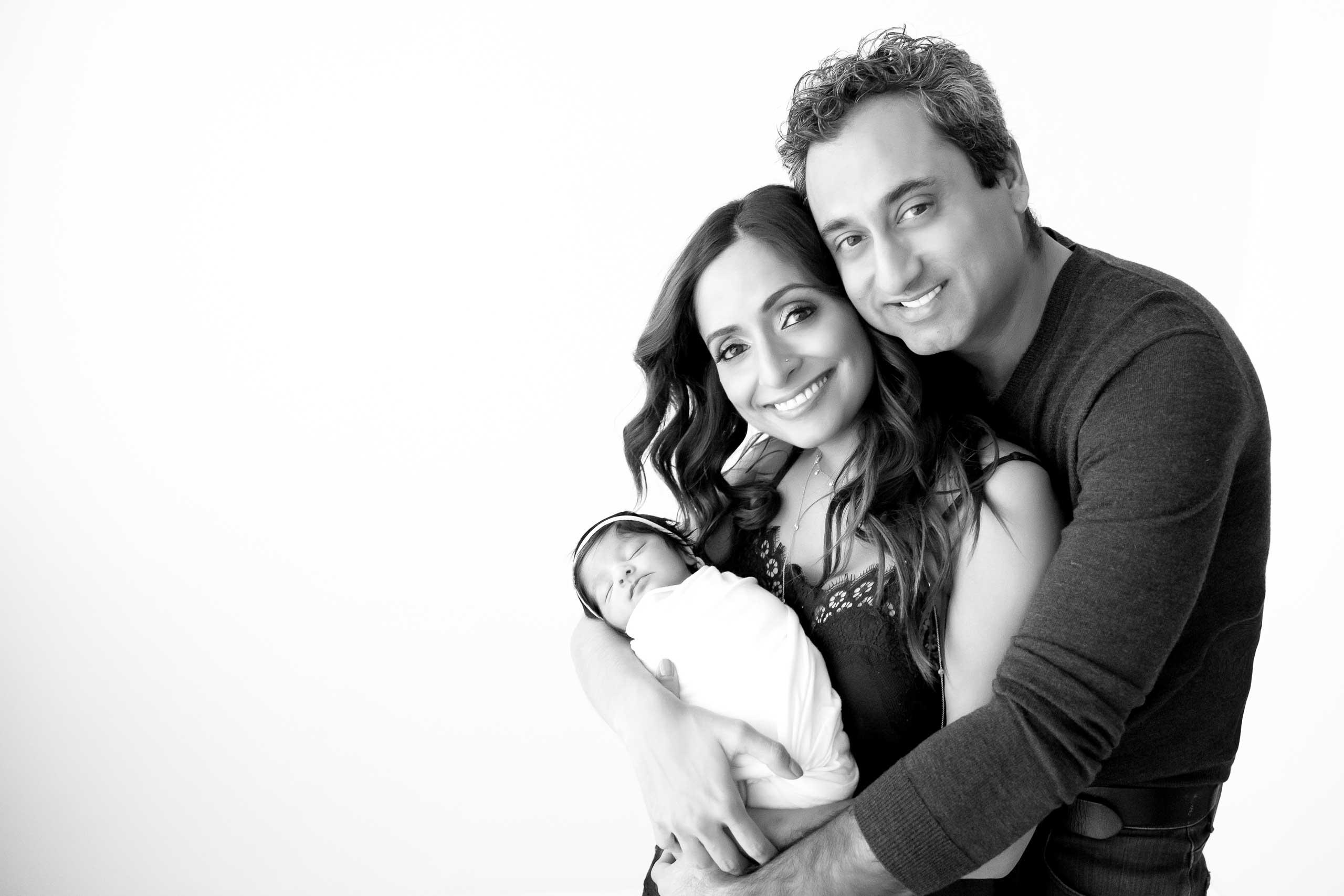 ramina magid photography los angeles newborn photoshoot 4443