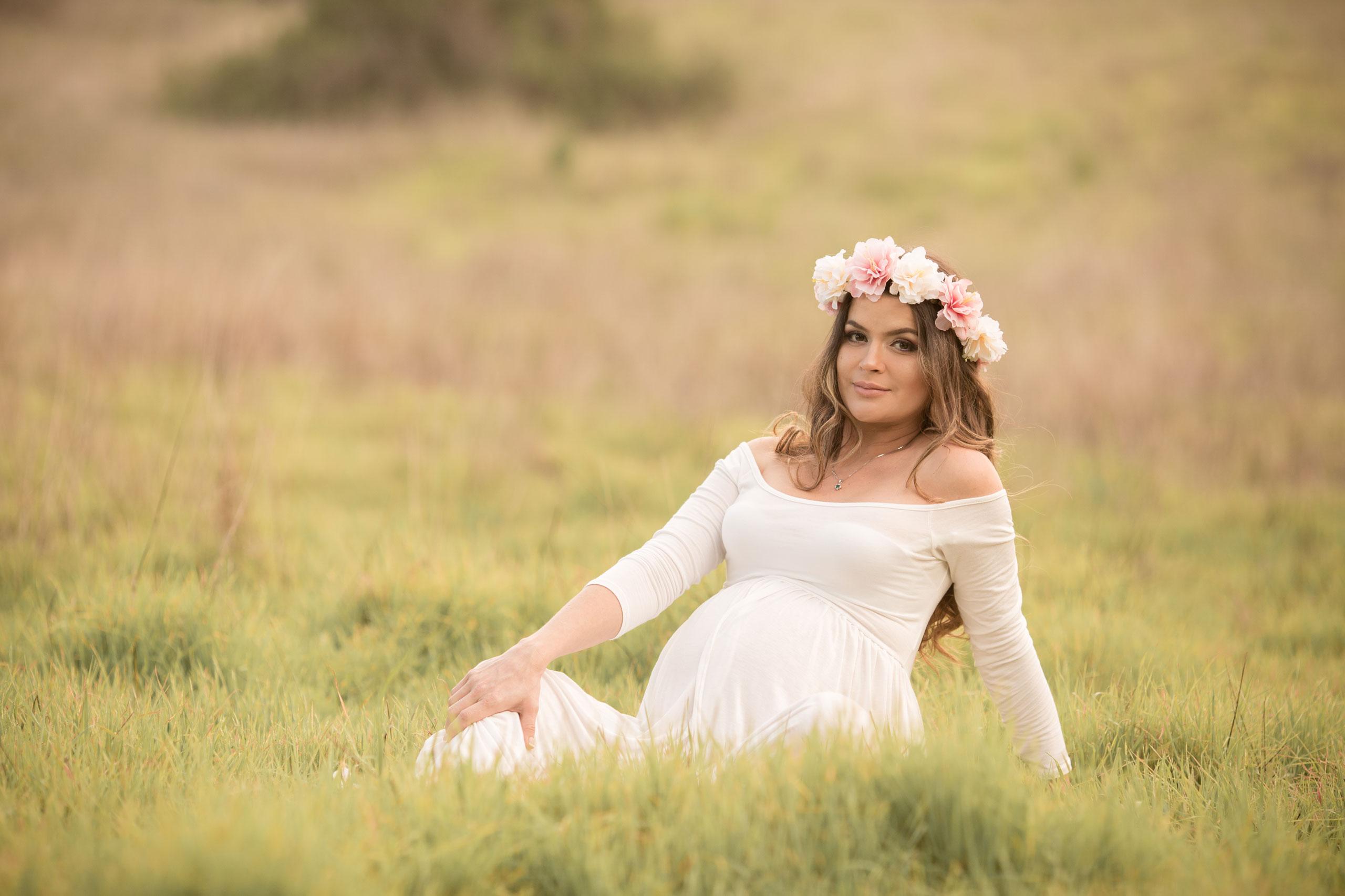 maternity photography ramina magid los angeles