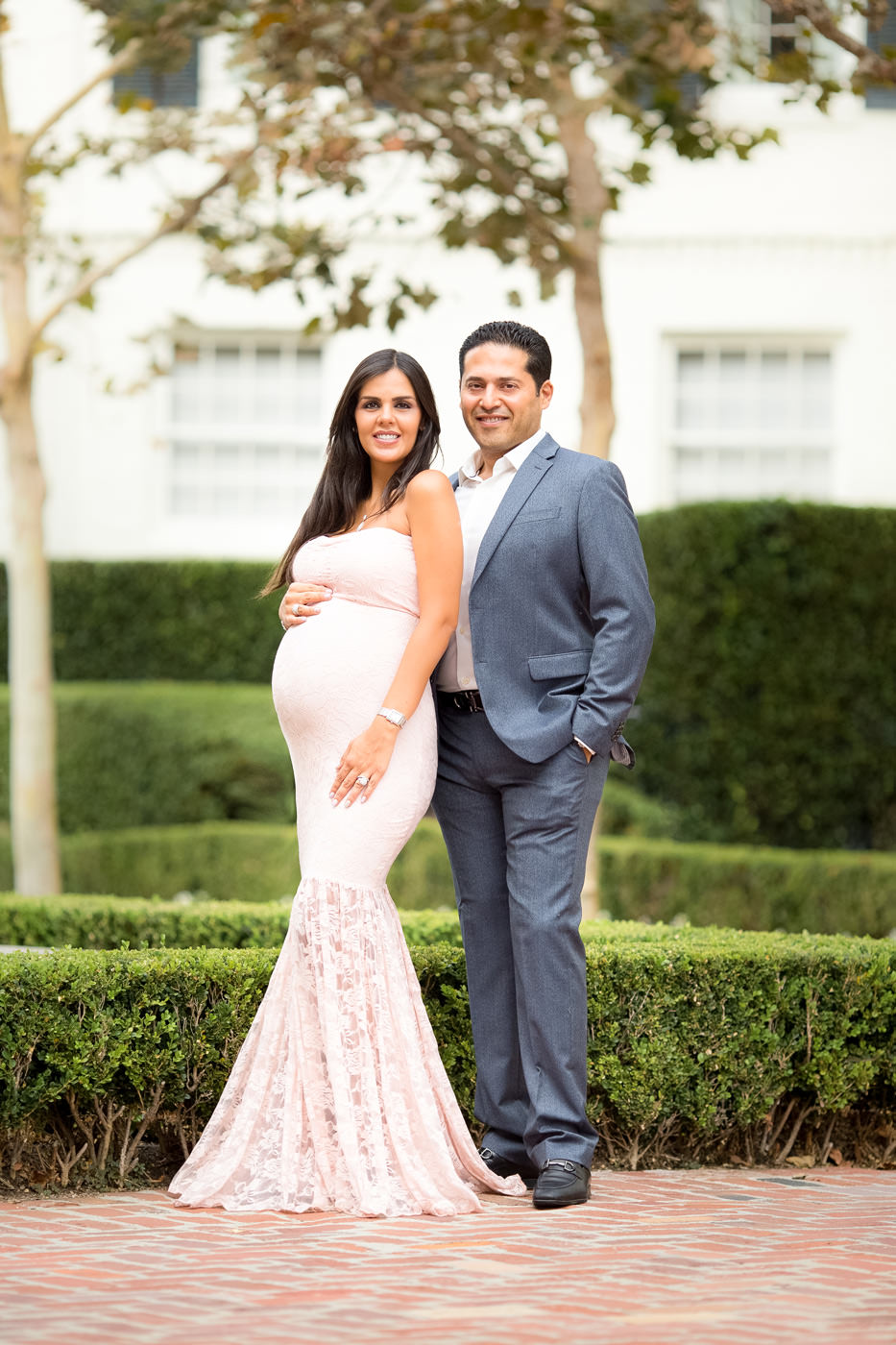maternity los angeles ramina magid 0004 1