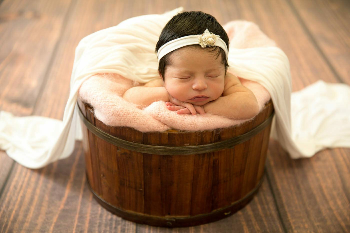 newborn los angeles ramina magid 0002