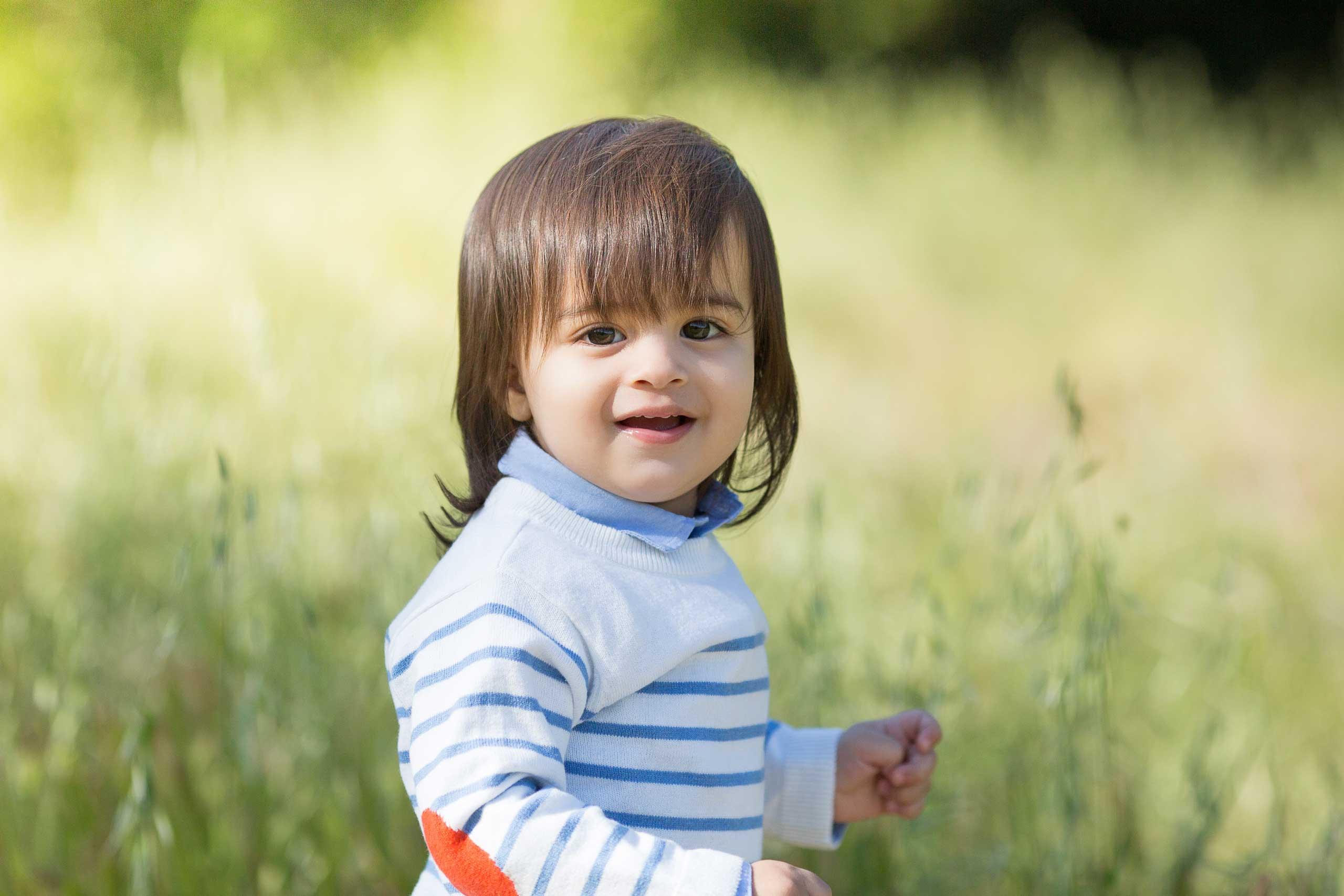 Ramina Magid photography family photography los angeles 643224