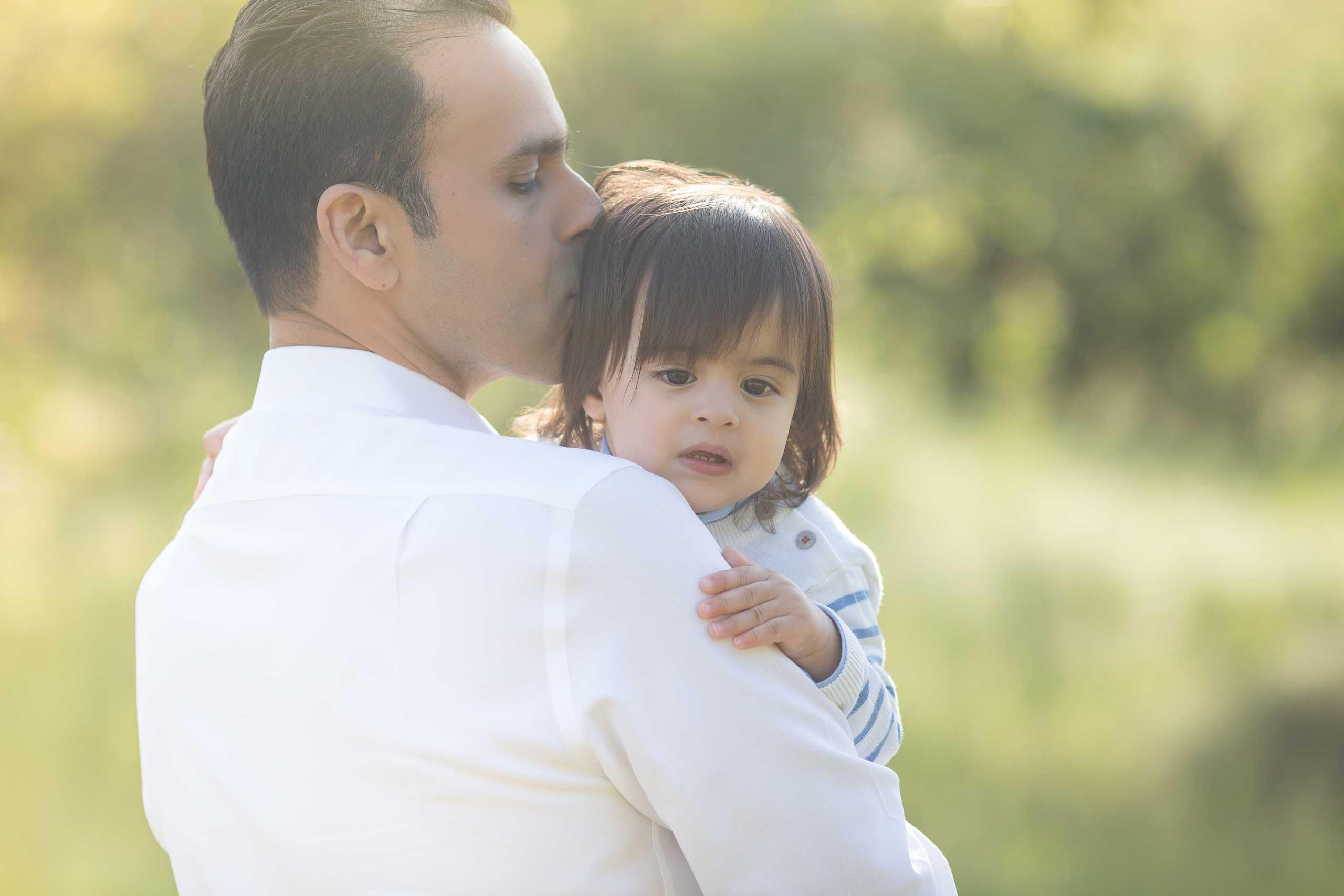 Ramina Magid photography family photography los angeles 66433