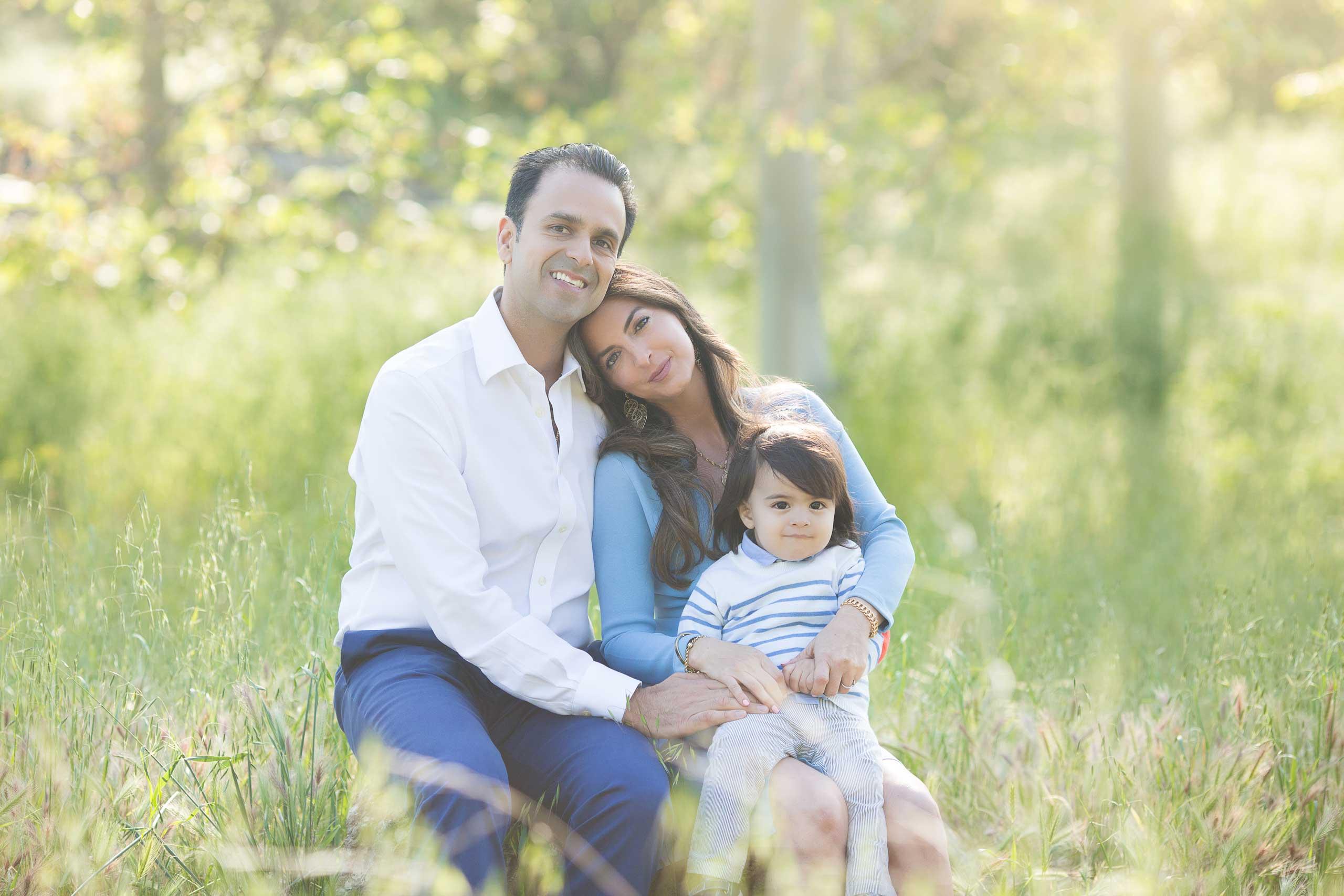 Ramina Magid photography family photography los angeles 887655
