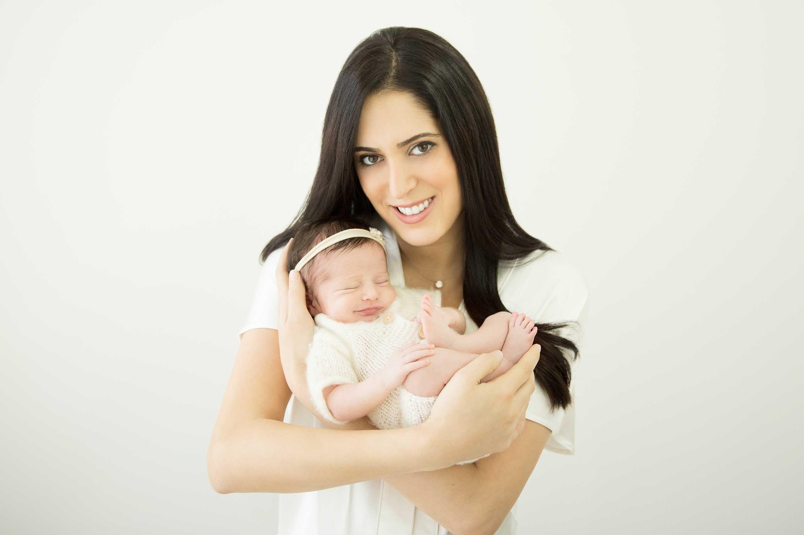 Ramina Magid newborn photography los angeles 33243