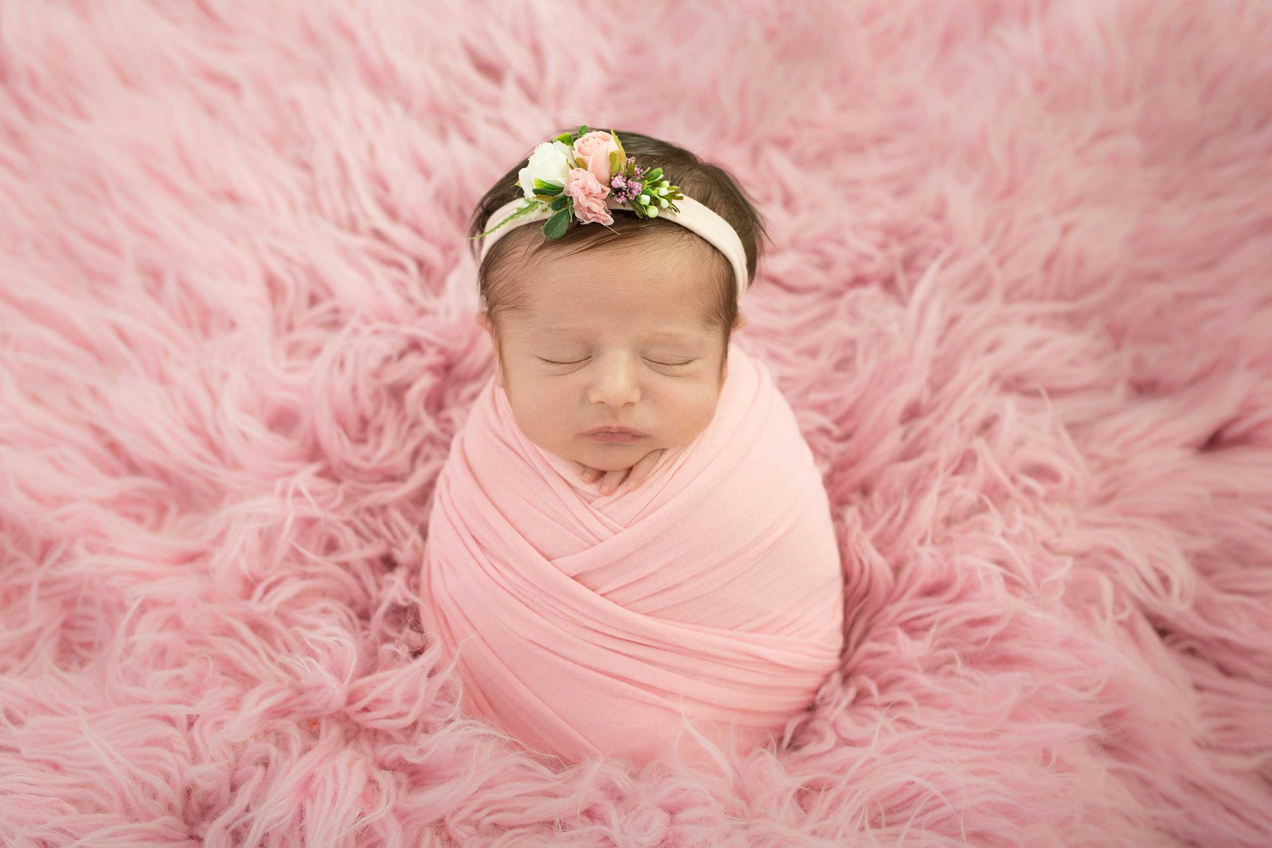 Ramina Magid newborn photography los angeles 54322
