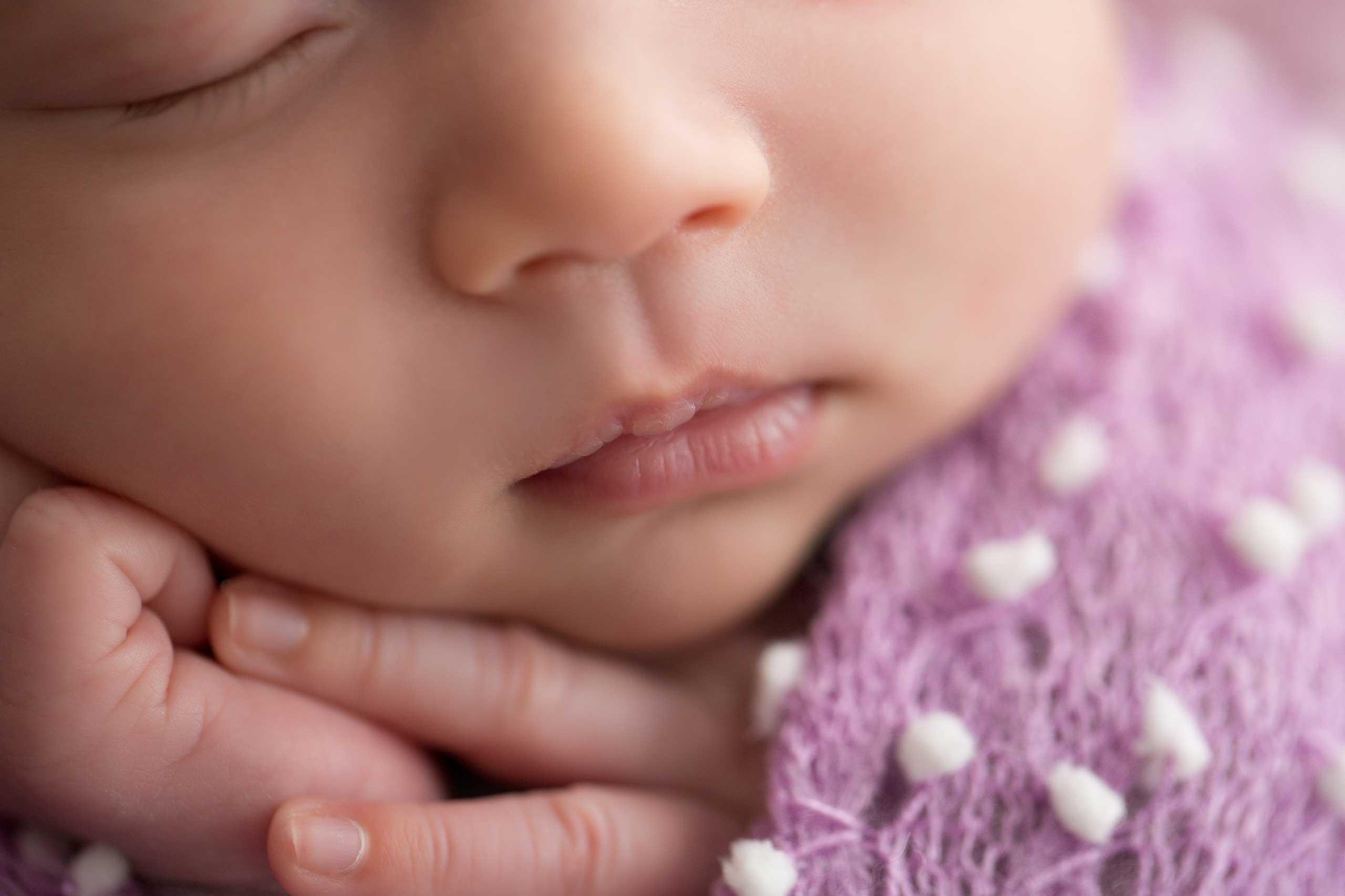 Ramina Magid Newborn Photography Los Angeles 23812